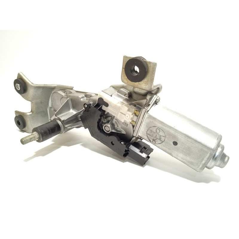Recambio de motor limpia trasero para land rover range rover sport 2.7 td v6 cat referencia OEM IAM DLB500014 CW8AB 34993581
