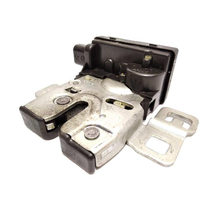 Recambio de cerradura maletero / porton para land rover range rover sport v6 td hse referencia OEM IAM FQR500040