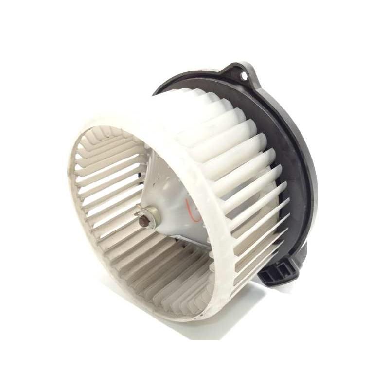 Recambio de motor calefaccion para land rover range rover sport 2.7 td v6 cat referencia OEM IAM MF0160700870  31203360