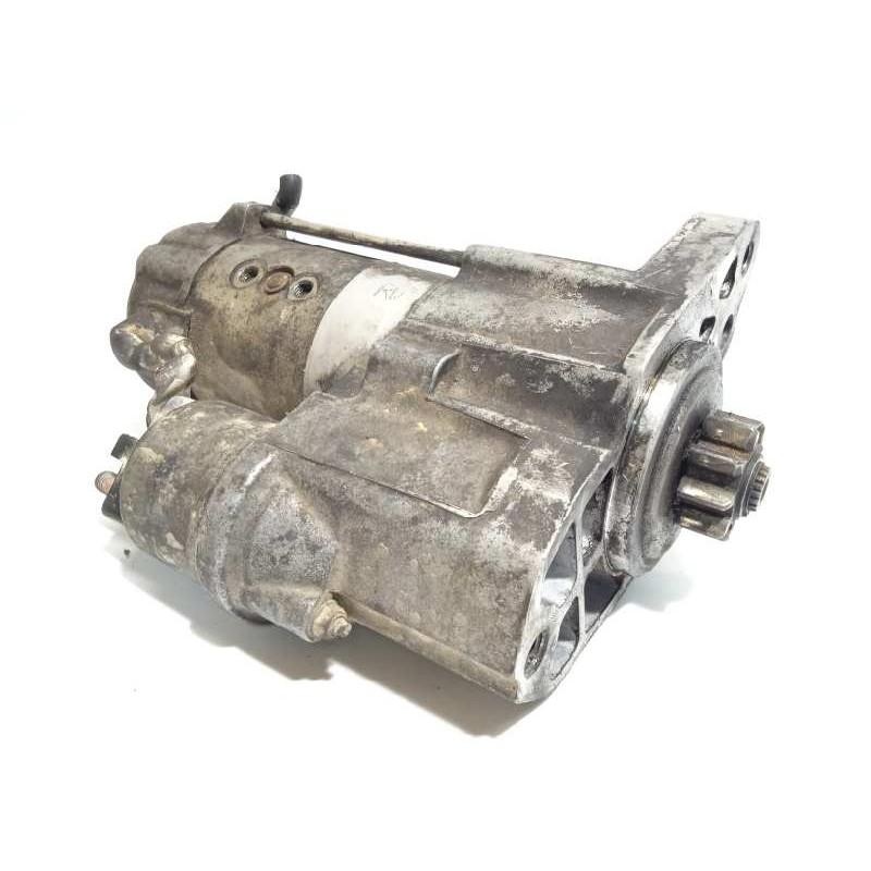 Recambio de motor arranque para land rover range rover sport 2.7 td v6 cat referencia OEM IAM NAD500080  MS4280001941