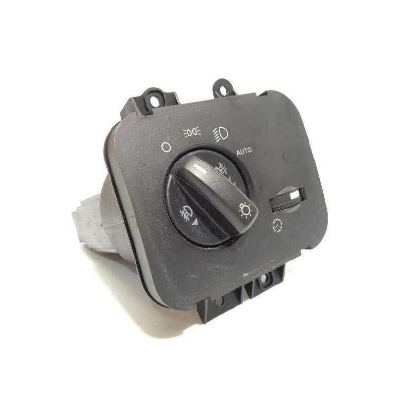 Recambio de mando luces para land rover range rover sport 2.7 td v6 cat referencia OEM IAM YUD501480PVJ