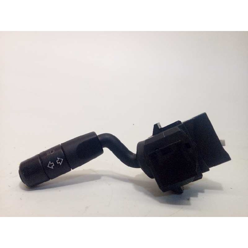 Recambio de mando luces para land rover range rover sport 3.6 td v8 referencia OEM IAM XPC500160  8H2213335AB