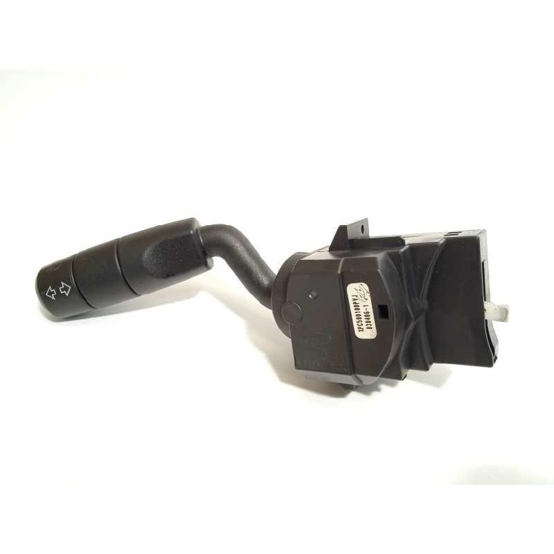 Recambio de mando luces para land rover range rover sport 2.7 td v6 cat referencia OEM IAM XPC500100PVJ