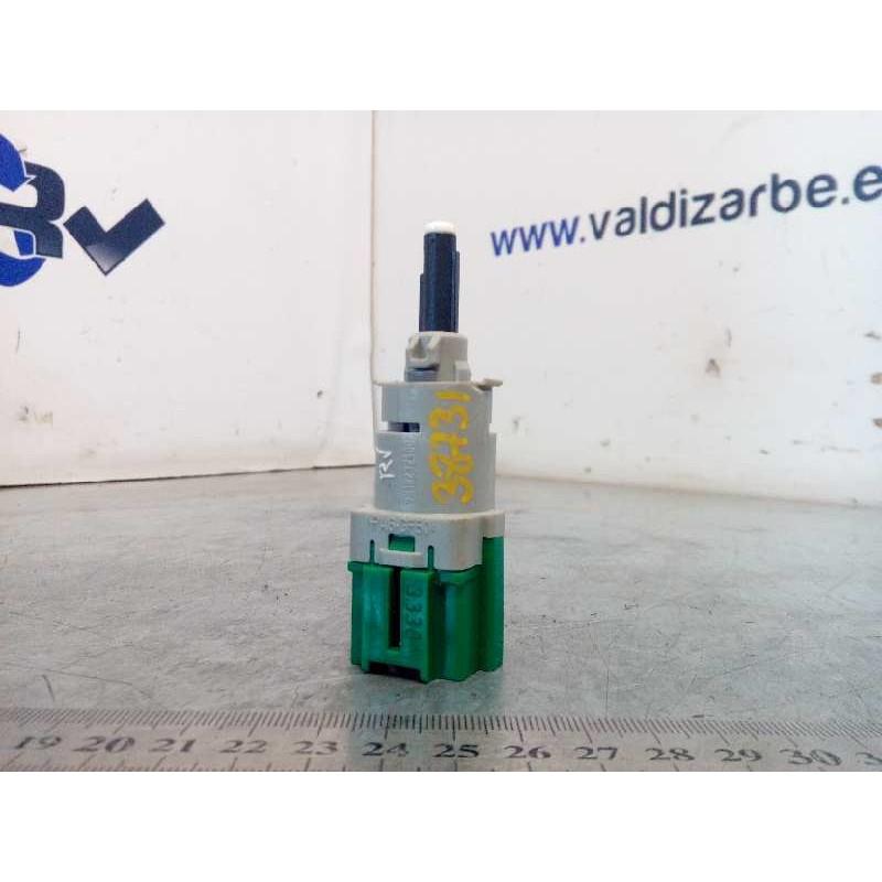 Recambio de modulo electronico para citroen c3 aircross 1.6 blue-hdi fap referencia OEM IAM 9818232480