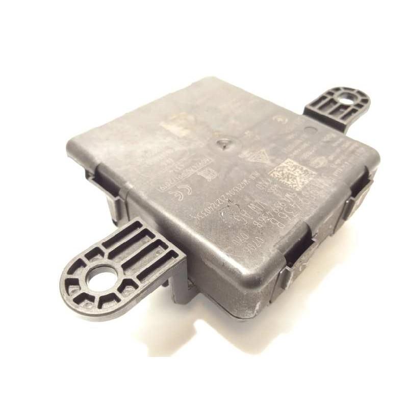 Recambio de modulo electronico para audi a3 sportback (8ya) 1.5 16v tsi act referencia OEM IAM 5WA959436B