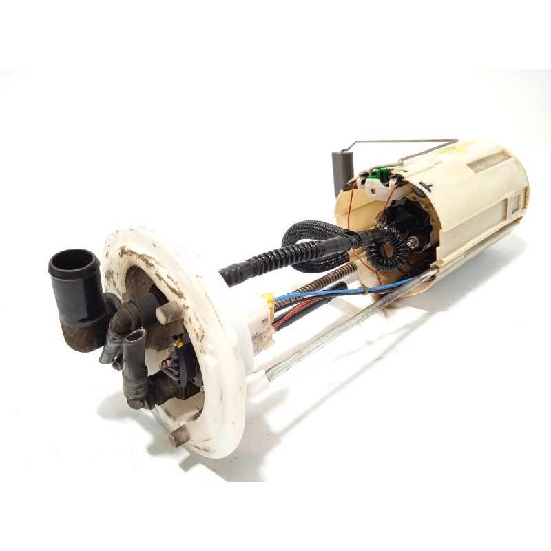 Recambio de bomba combustible para peugeot boxer caja cerr. techo elevado (bat.3450)(335)(2007 =>) hdi (335) referencia OEM IAM