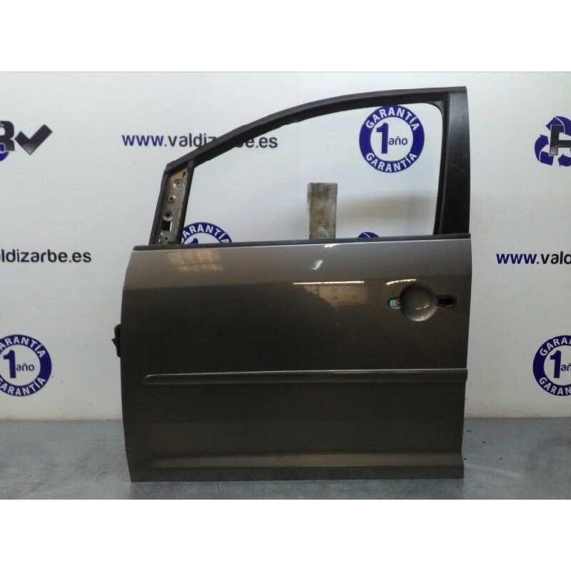 Recambio de puerta delantera izquierda para volkswagen touran (1t2) edition referencia OEM IAM 1T0831055AB