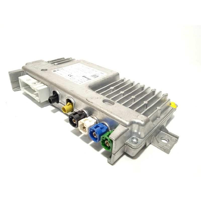 Recambio de modulo electronico para mercedes clase e lim. (w213) e 220 d (213.004) referencia OEM IAM A2139003816  2139003816