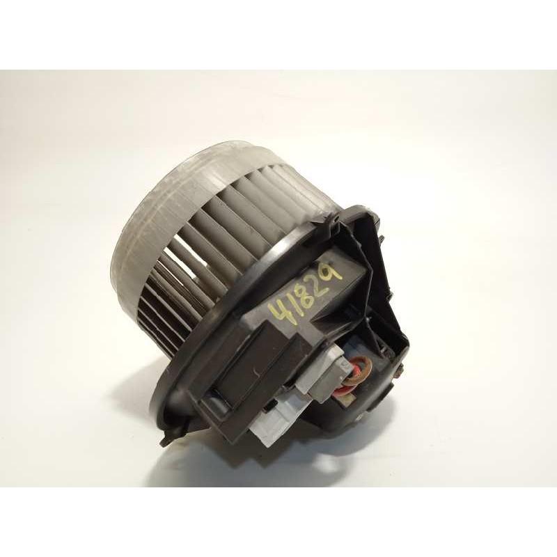 Recambio de motor calefaccion para volvo xc90 2.4 turbodiesel cat referencia OEM IAM 31320393