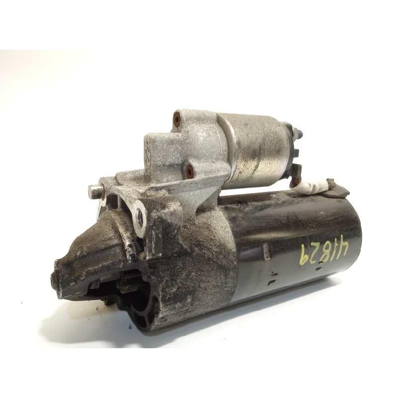 Recambio de motor arranque para volvo xc90 2.4 turbodiesel cat referencia OEM IAM 30659558 36001692 0001109408