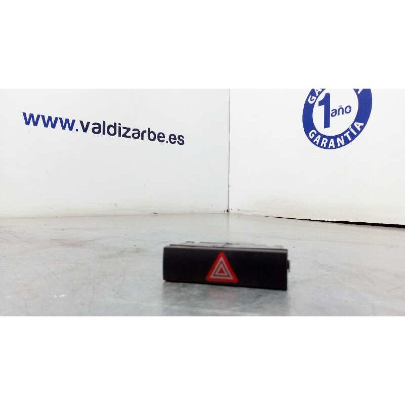 Recambio de warning para audi a6 berlina (4f2) 2.7 tdi quattro (132kw) referencia OEM IAM 4F0941500