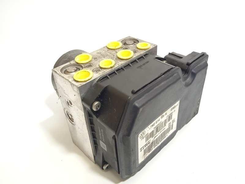 Door-Rear-Left-9464571188-5135392-For-Fiat-Scudo-222-2-0-16V-JTD-C thumbnail 5