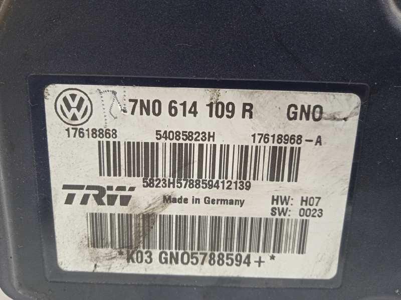 Door-Rear-Left-9464571188-5135392-For-Fiat-Scudo-222-2-0-16V-JTD-C thumbnail 9