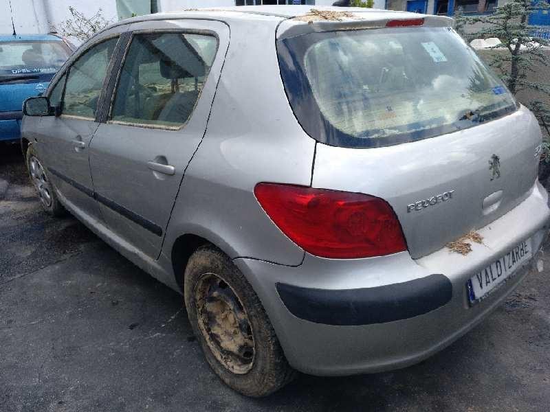Door-Rear-Left-9464571188-5135392-For-Fiat-Scudo-222-2-0-16V-JTD-C thumbnail 8