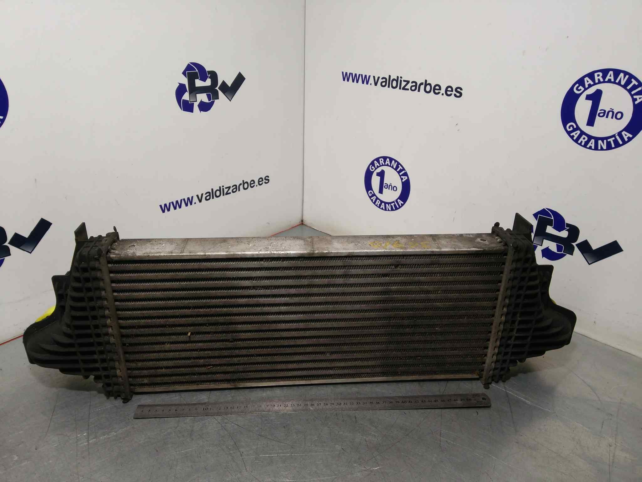 Door-Rear-Left-9464571188-5135392-For-Fiat-Scudo-222-2-0-16V-JTD-C thumbnail 2