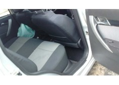 BMW SERIE 3 TOURING (E46)