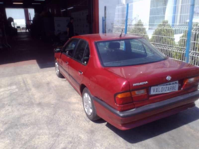 Door-Front-Right-7751479113-5807222-For-Renault-Clio-III-2005-0-1-5 thumbnail 6