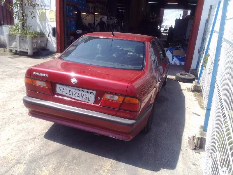 Door-Front-Right-7751479113-5807222-For-Renault-Clio-III-2005-0-1-5 thumbnail 7
