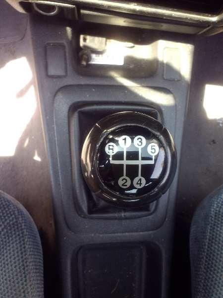 Door-Front-Right-7751479113-5807222-For-Renault-Clio-III-2005-0-1-5 thumbnail 10