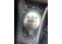 FORD MONDEO BERLINA (GE)