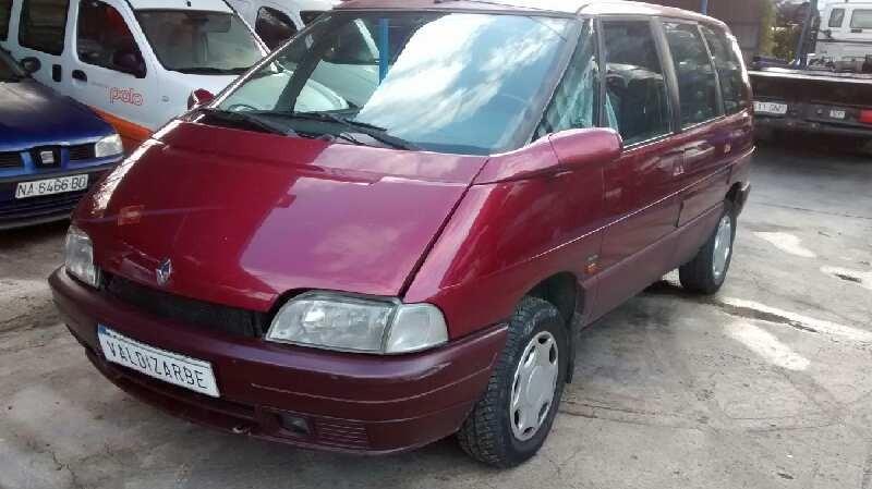 Door-Rear-Right-91159989-5886645-For-Vauxhall-Opel-Vivaro-Van-Combi-07-2006 thumbnail 6