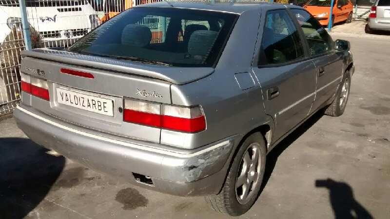 Door-Front-Right-7751479113-5807222-For-Renault-Clio-III-2005-0-1-5