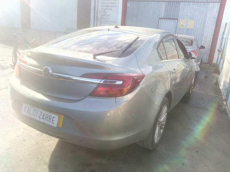 Door-Front-Right-7751479113-5807222-For-Renault-Clio-III-2005-0-1-5 thumbnail 2