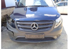 RENAULT CLIO II FASE II...