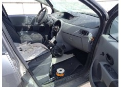 FORD TOURNEO CONNECT (TC7)