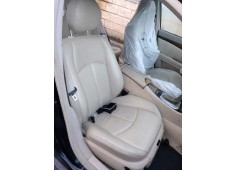 SEAT ALTEA XL (5P5)